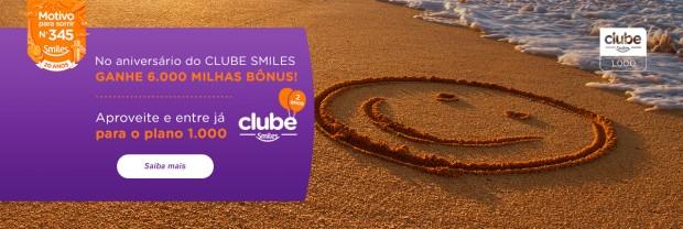 Aniversario-ClubSmiles