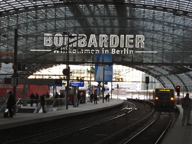 ESTACAO-TREM-BERLIM