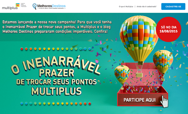 Inenarravel-Prazer-Multiplus-MD