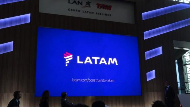 Latam-evento