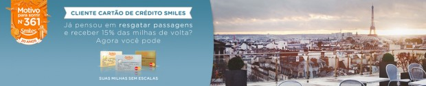 Promo-Smiles-15-Cartao