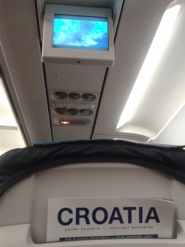 como-e-voar-croatia-airlines-entretenimento