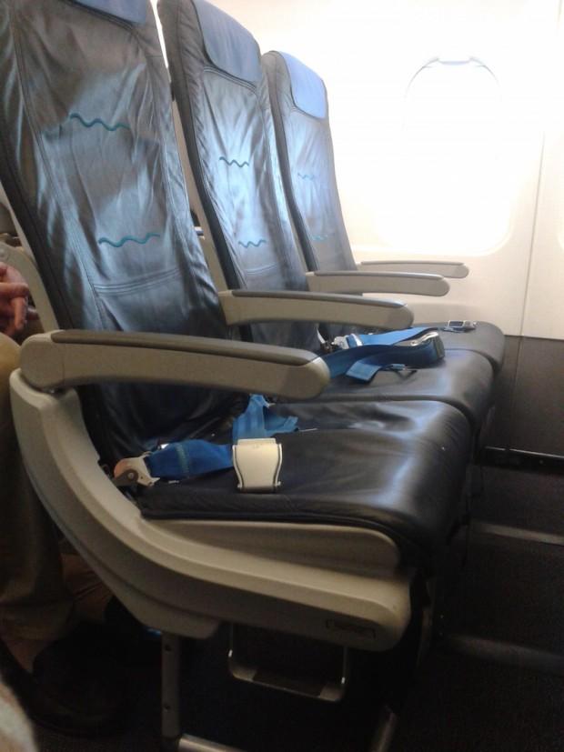 como-e-voar-croatia-airlines-poltronas