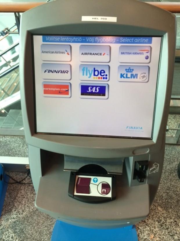 como-e-voar-finnair-autoatendimento4