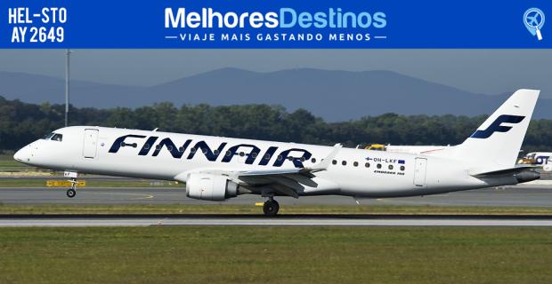como-e-voar-finnair-report