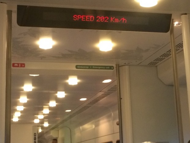 como-e-voar-finnair-velocidade-aeronave