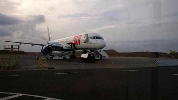 como-e-voar-tacv-aeronave