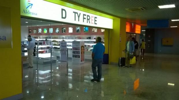 como-e-voar-tacv-duty-free