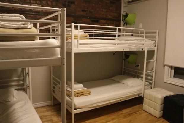 ficar-hostel