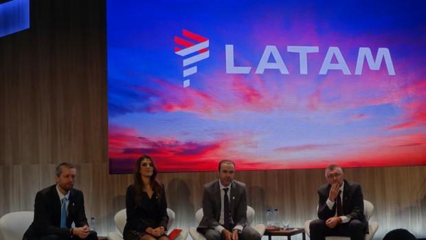 latam-airlines-novo-logo