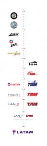 logo_timeline_1024