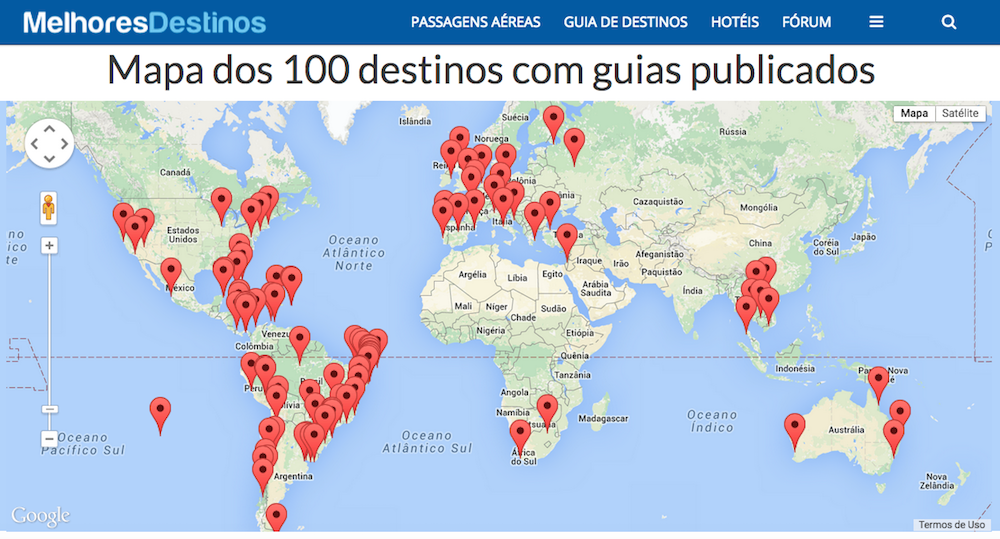 md-100-destinos