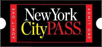 new-york-citypass-meerbusiness