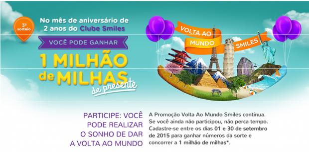 Clube-Smiles-1milhao