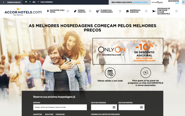 Only-on-AccorHotels-Promo