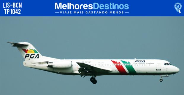 como-e-voar-portugalia-report