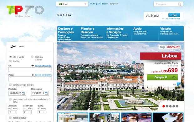 como-e-voar-portugalia-website