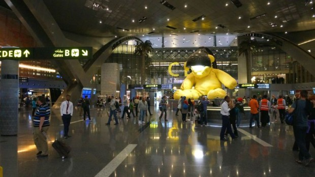 como-e-voar-qatar-airways-saguao-doha2