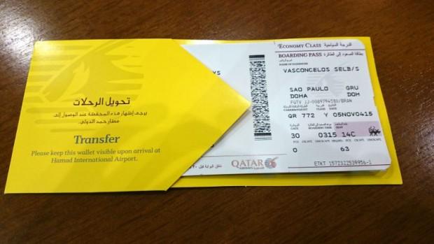 como-e-voar-qatar-airways-tickets