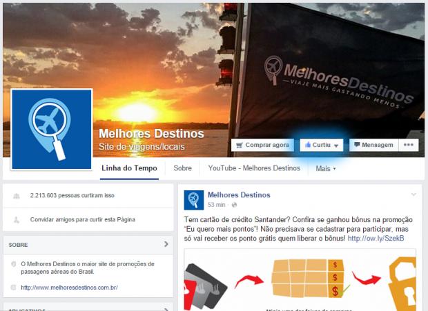 facebook+melhores+destinos+inicial