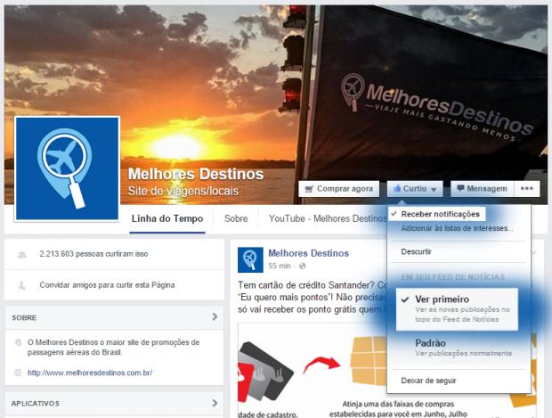 facebook+melhores+destinos+modulos