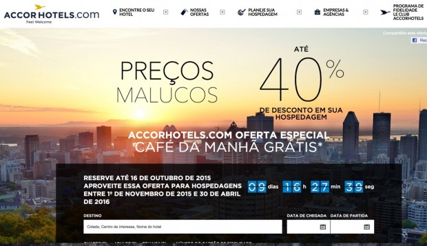 Accor-Precos-Malucos