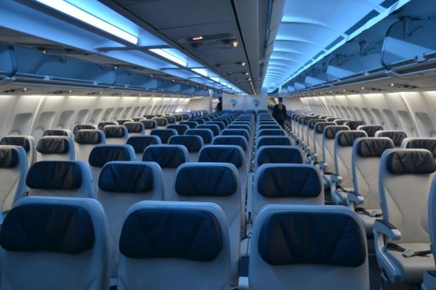 Azul-A330-economica-003