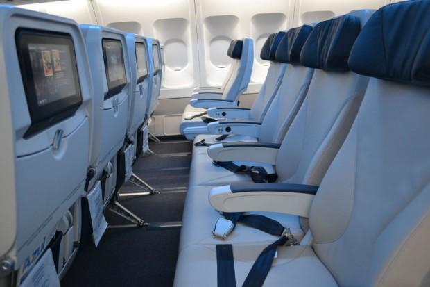 Azul-A330-economica-007