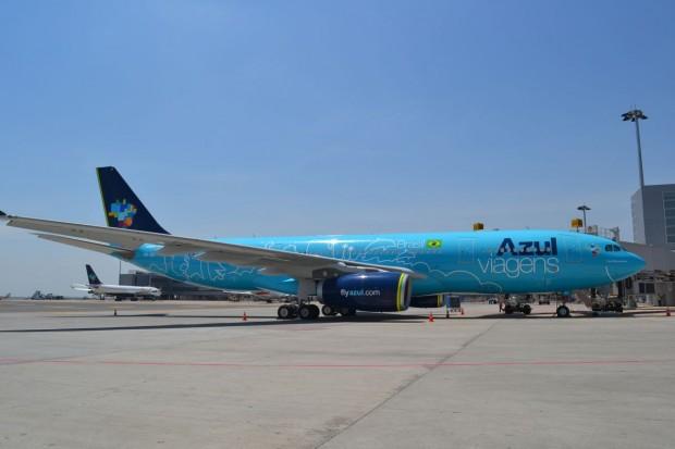 Azul-Airbus-A330-027