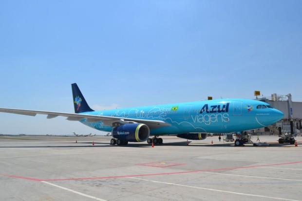 Azul-Airbus-A330-031