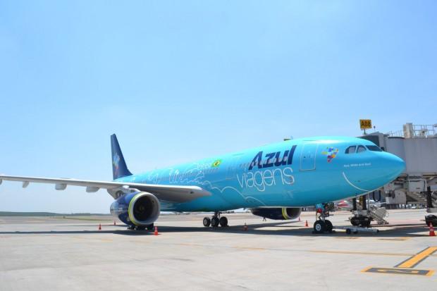 Azul-Airbus-A330-035