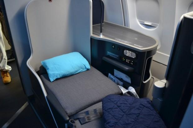 BUSINESS-XTRA-A330-AZUL-049