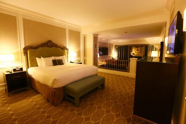 HOTEL VENETIAN LAS VEGAS-2396