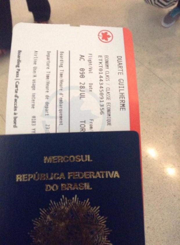 como-e-voar-aircanada-ticket