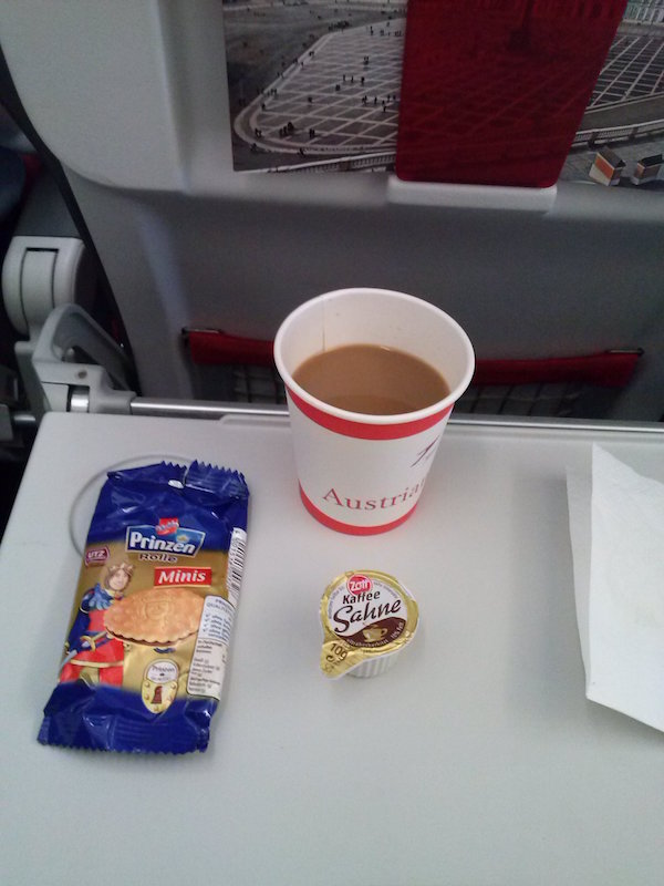 como-e-voar-austrian-airlines-lanche