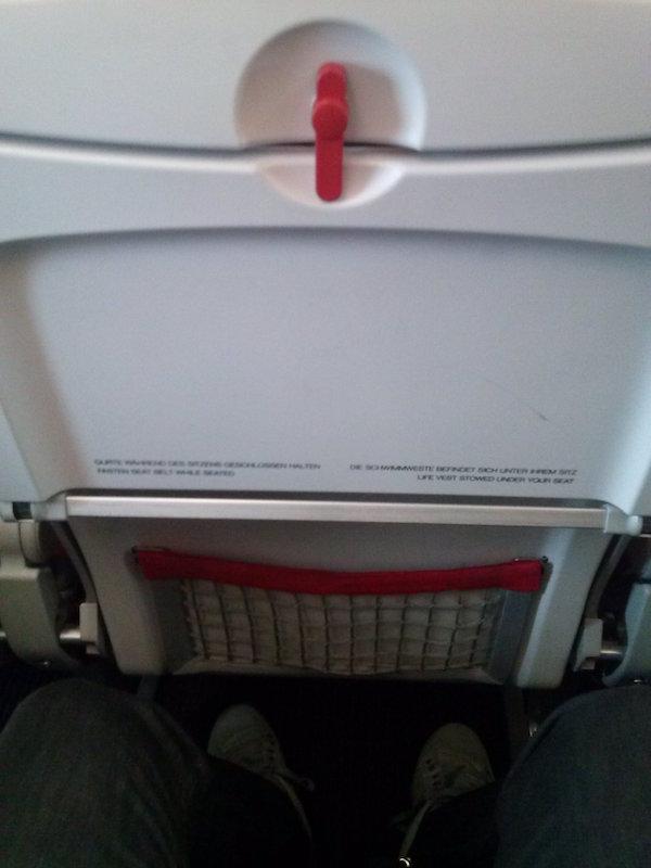 como-e-voar-austrian-airlines-poltrona