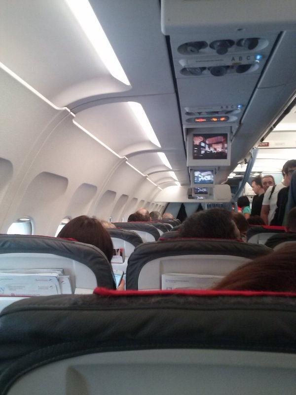 como-e-voar-austrian-airlines-poltronas