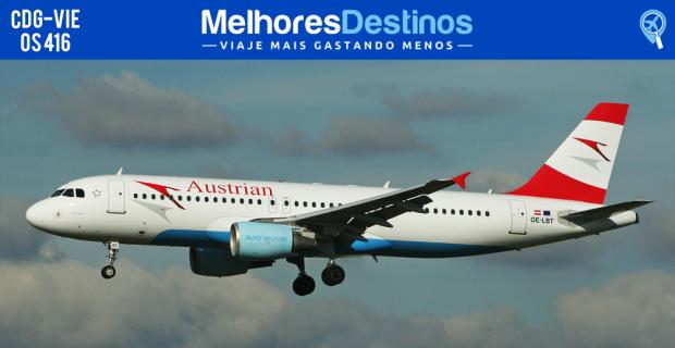 como-e-voar-austrian-airlines-report