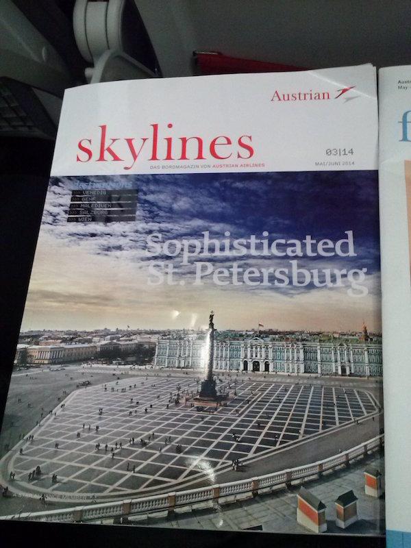 como-e-voar-austrian-airlines-revista-de-bordo