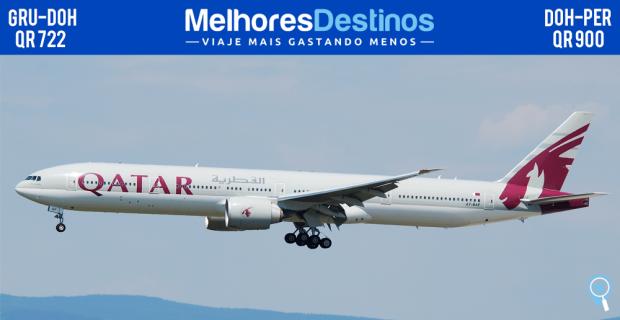 como-e-voar-qatar-report