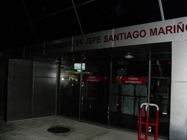 como-e-voar-venezoelana-aeroporto2