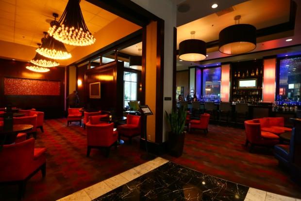 platinum-hotel-las-vegas-9143