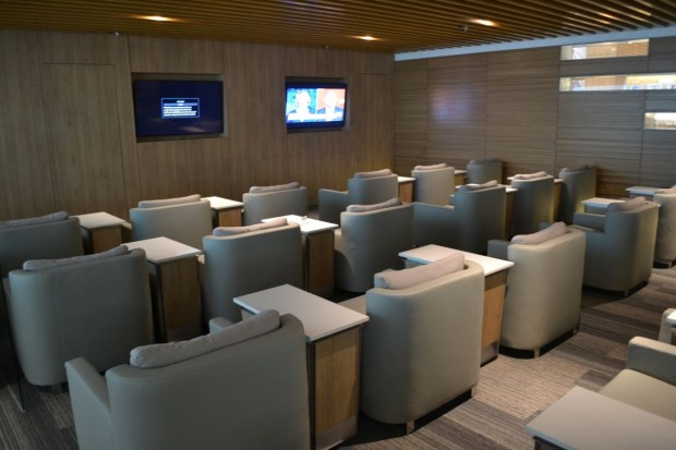 sala-vip-american-airlines-guarulhos-06