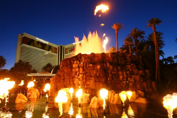 the-mirage-las-vegas-9369