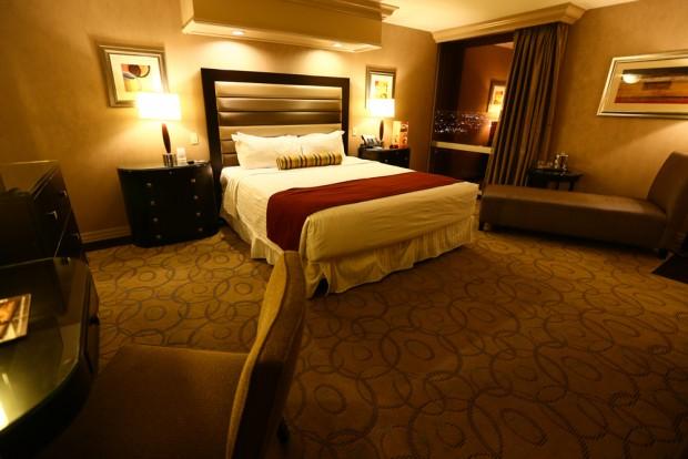 treasure-island-hotel-las-vegas-6067