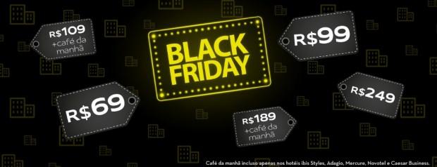 Black-Friday-AccorHotels