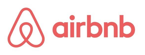Dicas-Airbnb