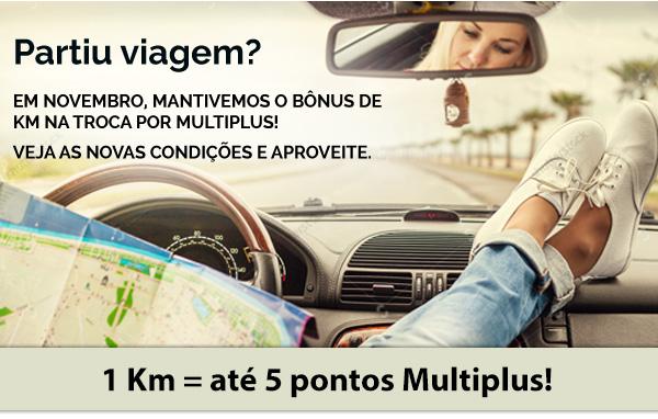 Km-vantagens-multiplus