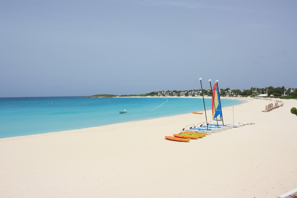 caribe-furacoes3