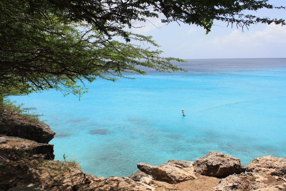 caribe-furacoes5